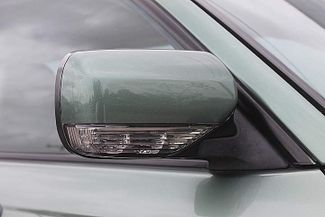 2007 Subaru Forester X L.L. Bean Ed Hollywood, Florida 55