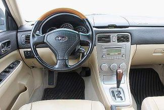 2007 Subaru Forester X L.L. Bean Ed Hollywood, Florida 17