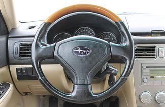 2007 Subaru Forester X L.L. Bean Ed Hollywood, Florida 15