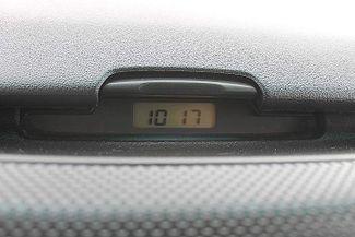 2007 Subaru Forester X L.L. Bean Ed Hollywood, Florida 18