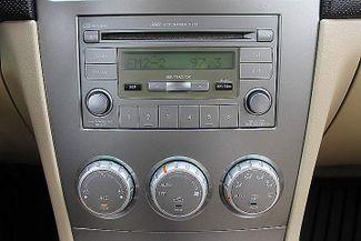 2007 Subaru Forester X L.L. Bean Ed Hollywood, Florida 19