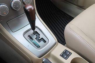 2007 Subaru Forester X L.L. Bean Ed Hollywood, Florida 20