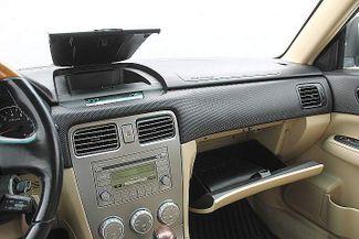 2007 Subaru Forester X L.L. Bean Ed Hollywood, Florida 36