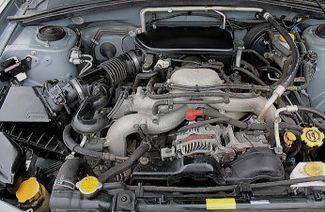 2007 Subaru Forester X L.L. Bean Ed Hollywood, Florida 44