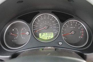 2007 Subaru Forester X L.L. Bean Ed Hollywood, Florida 16
