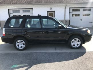 2007 Subaru Forester 25X AWD Imports and More Inc  in Lenoir City, TN