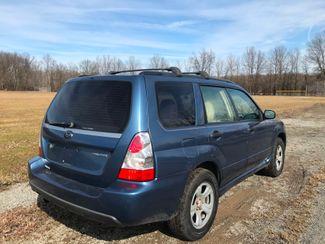 2007 Subaru Forester X Ravenna, Ohio 3