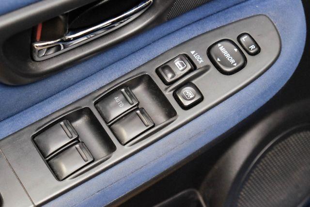 2007 Subaru Impreza WRX STI in Addison, TX 75001