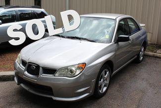2007 Subaru Impreza i | Charleston, SC | Charleston Auto Sales in Charleston SC
