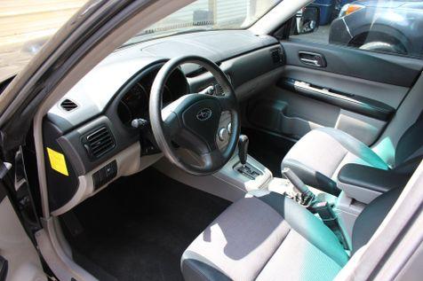 2007 Subaru Impreza i | Charleston, SC | Charleston Auto Sales in Charleston, SC