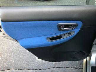 2007 Subaru Impreza WRX STI Blouch Turbo, COBB Maple Grove, Minnesota 16