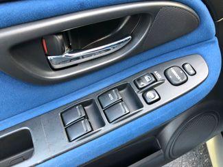 2007 Subaru Impreza WRX STI Blouch Turbo, COBB Maple Grove, Minnesota 18
