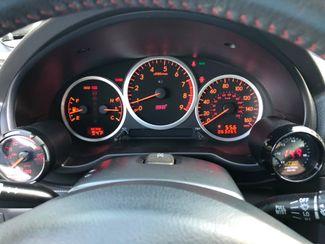 2007 Subaru Impreza WRX STI Blouch Turbo, COBB Maple Grove, Minnesota 19