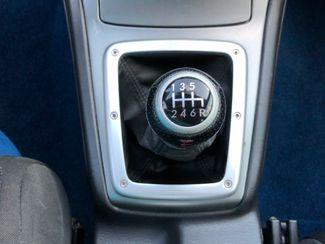 2007 Subaru Impreza WRX STI Blouch Turbo, COBB Maple Grove, Minnesota 21