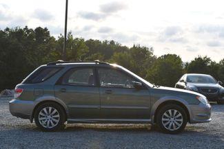 2007 Subaru Impreza Outback Sport Naugatuck, Connecticut 5