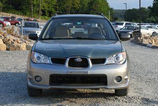 2007 Subaru Impreza Outback Sport Naugatuck, Connecticut 7