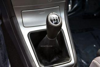 2007 Subaru Impreza i Special Edition Waterbury, Connecticut 1