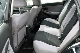 2007 Subaru Impreza i Special Edition Waterbury, Connecticut 14