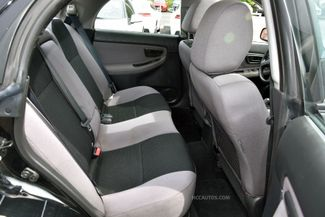 2007 Subaru Impreza i Special Edition Waterbury, Connecticut 15
