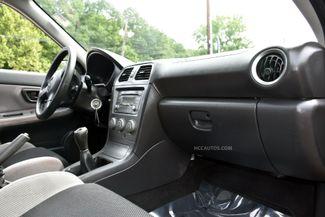 2007 Subaru Impreza i Special Edition Waterbury, Connecticut 16