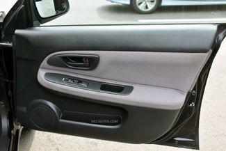 2007 Subaru Impreza i Special Edition Waterbury, Connecticut 17
