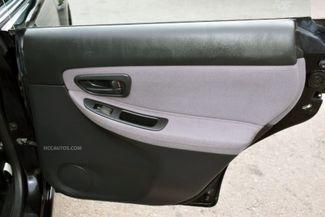 2007 Subaru Impreza i Special Edition Waterbury, Connecticut 18