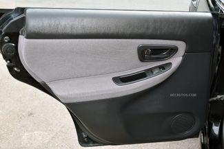 2007 Subaru Impreza i Special Edition Waterbury, Connecticut 19