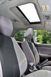 2007 Subaru Impreza i Special Edition Waterbury, Connecticut 2
