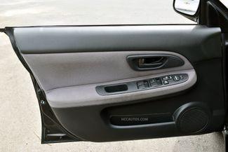 2007 Subaru Impreza i Special Edition Waterbury, Connecticut 20