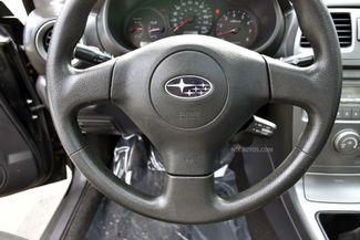 2007 Subaru Impreza i Special Edition Waterbury, Connecticut 21