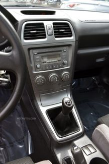 2007 Subaru Impreza i Special Edition Waterbury, Connecticut 22