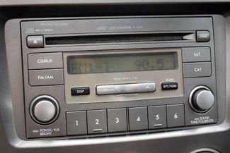 2007 Subaru Impreza i Special Edition Waterbury, Connecticut 23