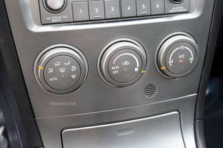 2007 Subaru Impreza i Special Edition Waterbury, Connecticut 24