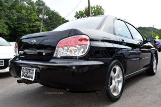 2007 Subaru Impreza i Special Edition Waterbury, Connecticut 6