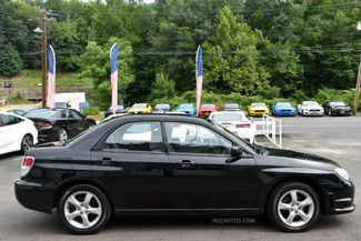 2007 Subaru Impreza i Special Edition Waterbury, Connecticut 7