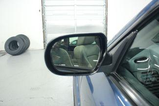 2007 Subaru Outback 2.5i Limited Wagon Kensington, Maryland 12