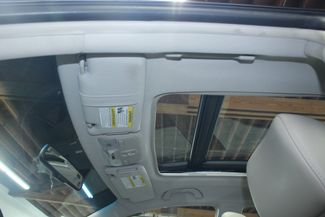 2007 Subaru Outback 2.5i Limited Wagon Kensington, Maryland 17