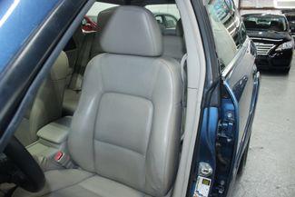 2007 Subaru Outback 2.5i Limited Wagon Kensington, Maryland 18