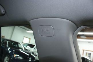 2007 Subaru Outback 2.5i Limited Wagon Kensington, Maryland 19