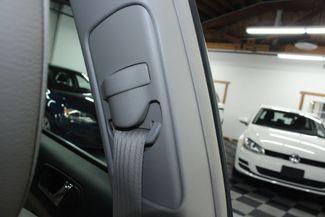 2007 Subaru Outback 2.5i Limited Wagon Kensington, Maryland 20