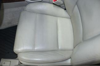 2007 Subaru Outback 2.5i Limited Wagon Kensington, Maryland 22