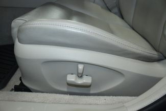 2007 Subaru Outback 2.5i Limited Wagon Kensington, Maryland 23