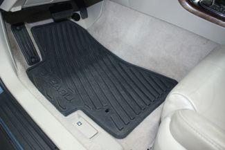 2007 Subaru Outback 2.5i Limited Wagon Kensington, Maryland 24