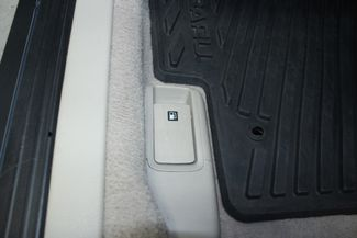 2007 Subaru Outback 2.5i Limited Wagon Kensington, Maryland 25