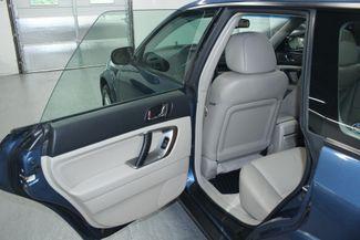 2007 Subaru Outback 2.5i Limited Wagon Kensington, Maryland 26