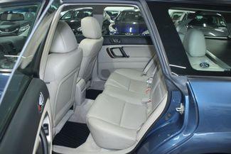 2007 Subaru Outback 2.5i Limited Wagon Kensington, Maryland 29