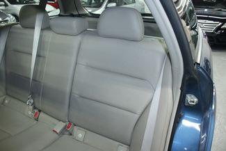 2007 Subaru Outback 2.5i Limited Wagon Kensington, Maryland 30