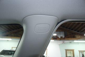 2007 Subaru Outback 2.5i Limited Wagon Kensington, Maryland 31