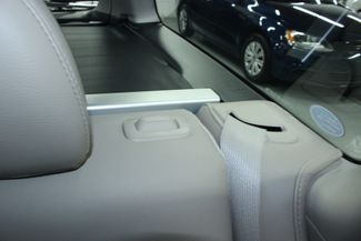 2007 Subaru Outback 2.5i Limited Wagon Kensington, Maryland 32