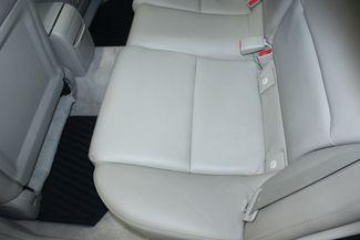 2007 Subaru Outback 2.5i Limited Wagon Kensington, Maryland 33